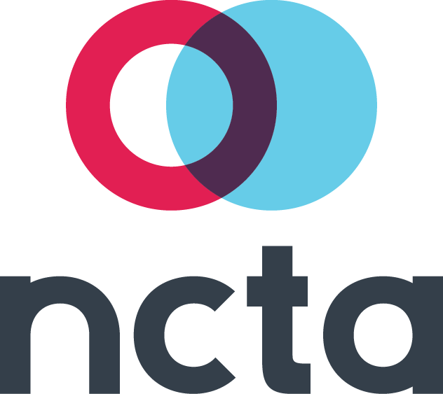 NCTA - The Internet & Television Association